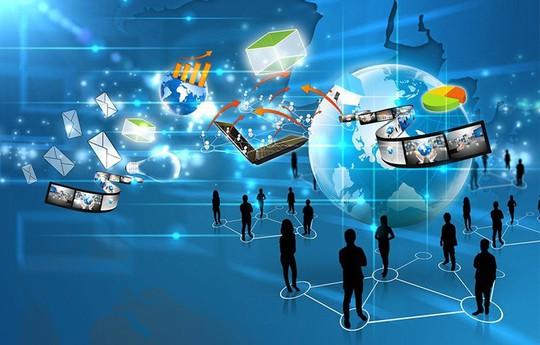 Nhân lực công nghệ làm gì trước làn sóng công nghệ mới? - Ảnh 1.