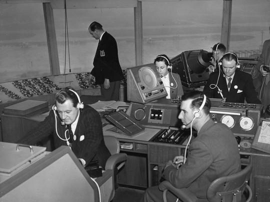 Dịch vụ hàng không xưa và nay khác nhau như thế nào? - Ảnh 12.