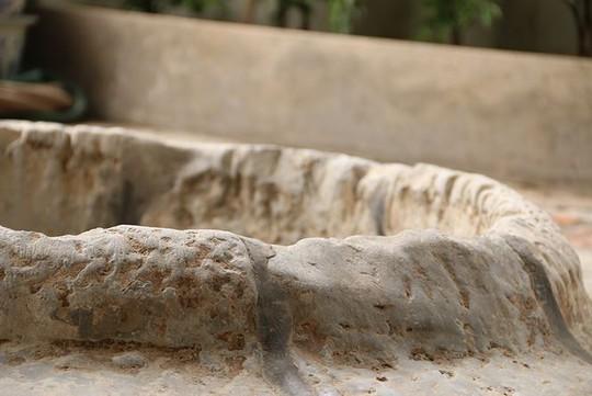 Chuyện kỳ lạ ở hai giếng nước tại Hưng Yên  - Ảnh 6.