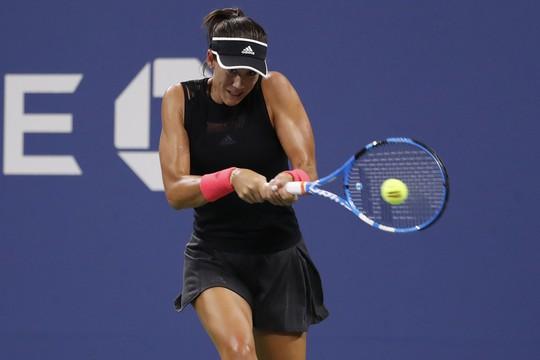 Andy Murray thua trận, tố đối thủ phạm quy - Ảnh 7.