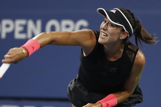 Andy Murray thua trận, tố đối thủ phạm quy - Ảnh 6.