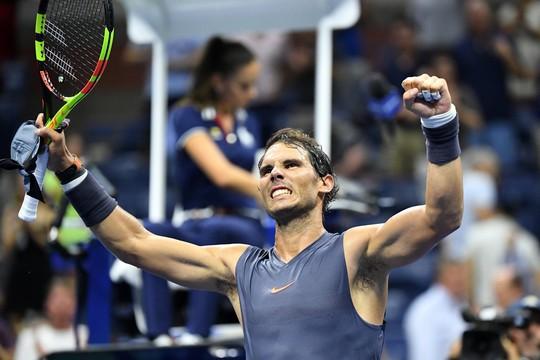 Andy Murray thua trận, tố đối thủ phạm quy - Ảnh 10.