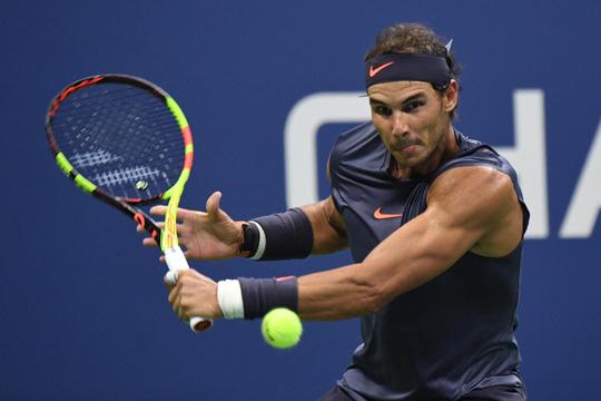 Andy Murray thua trận, tố đối thủ phạm quy - Ảnh 8.