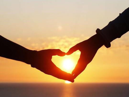 Cho những người muốn khởi nghiệp trong tình yêu - Ảnh 1.