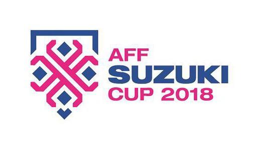 VTV mua bản quyền AFF Cup 2018 - Ảnh 2.