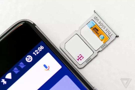 Apple sắp ra mắt chiếc iPhone đặc thù cho Trung Quốc, Việt Nam? - Ảnh 1.