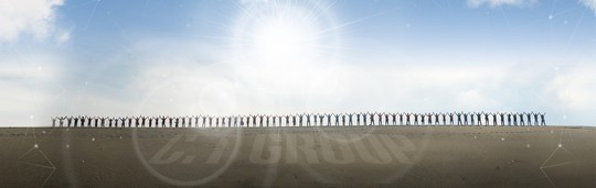 C.T Group hoàn thiện chính sách lương thưởng 2018-2023, thu hút nhân sự cấp cao - Ảnh 1.