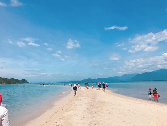 Du lịch 2/9: Đến Nha Trang đừng quên check-in ở 8 hòn đảo này - Ảnh 1.