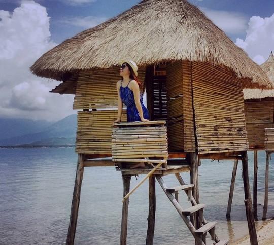 Du lịch 2/9: Đến Nha Trang đừng quên check-in ở 8 hòn đảo này - Ảnh 2.