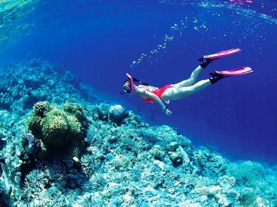 Du lịch 2/9: Đến Nha Trang đừng quên check-in ở 8 hòn đảo này - Ảnh 11.