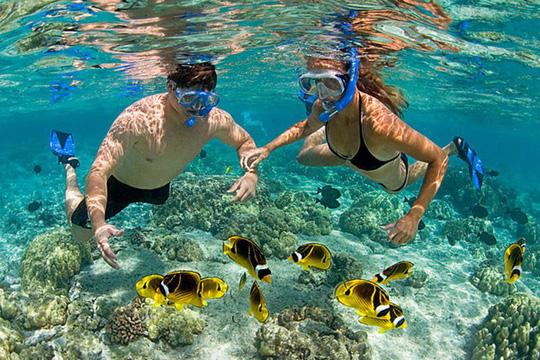 Du lịch 2/9: Đến Nha Trang đừng quên check-in ở 8 hòn đảo này - Ảnh 12.