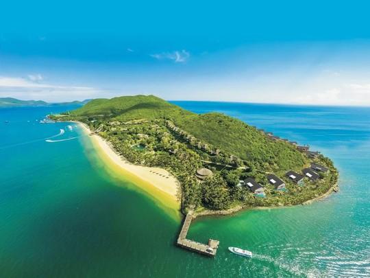 Du lịch 2/9: Đến Nha Trang đừng quên check-in ở 8 hòn đảo này - Ảnh 13.