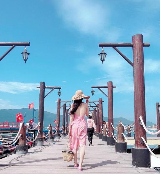 Du lịch 2/9: Đến Nha Trang đừng quên check-in ở 8 hòn đảo này - Ảnh 14.
