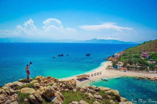 Du lịch 2/9: Đến Nha Trang đừng quên check-in ở 8 hòn đảo này - Ảnh 16.