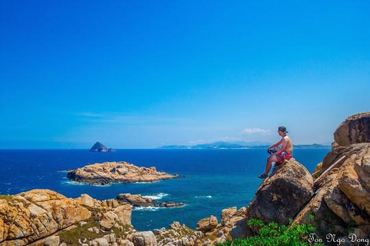 Du lịch 2/9: Đến Nha Trang đừng quên check-in ở 8 hòn đảo này - Ảnh 17.
