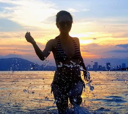 Du lịch 2/9: Đến Nha Trang đừng quên check-in ở 8 hòn đảo này - Ảnh 20.