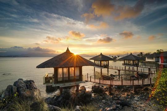 Du lịch 2/9: Đến Nha Trang đừng quên check-in ở 8 hòn đảo này - Ảnh 21.