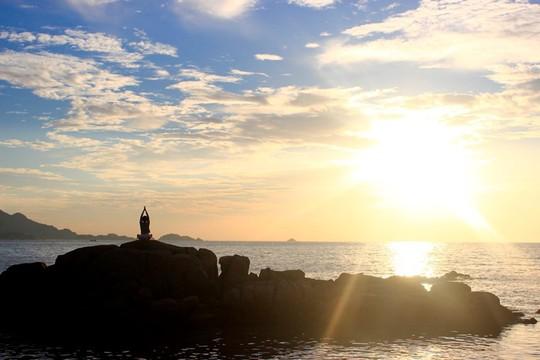 Du lịch 2/9: Đến Nha Trang đừng quên check-in ở 8 hòn đảo này - Ảnh 4.