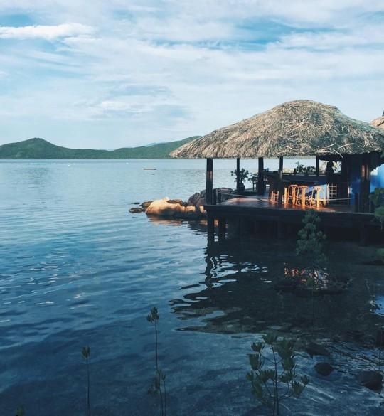 Du lịch 2/9: Đến Nha Trang đừng quên check-in ở 8 hòn đảo này - Ảnh 9.