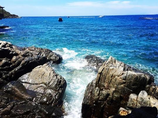 Du lịch 2/9: Đến Nha Trang đừng quên check-in ở 8 hòn đảo này - Ảnh 10.