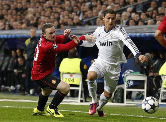 Bốc thăm Champions League: Ông lớn gặp may, Liverpool vào bảng tử thần - Ảnh 3.