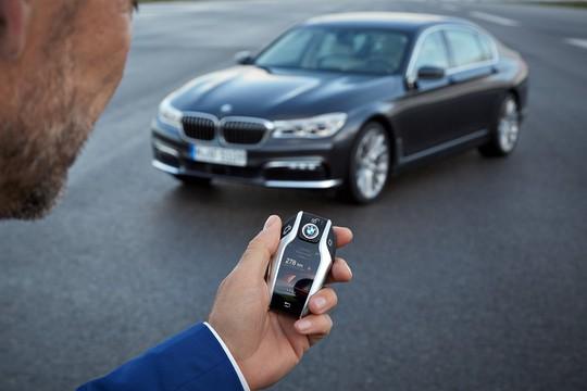 BMW 7 Series sắp trở lại Việt Nam - Ảnh 3.