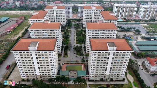 Người mua nhà ở xã hội có được bán lại với giá thị trường? - Ảnh 1.