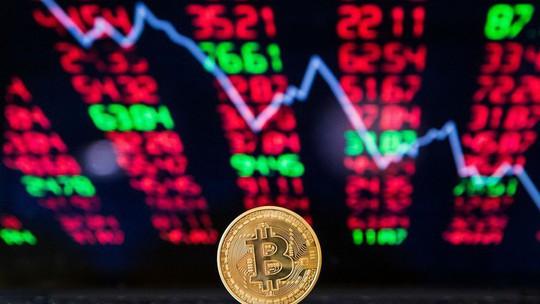 Tiền ảo Bitcoin sẽ không bao giờ trở lại - Ảnh 1.