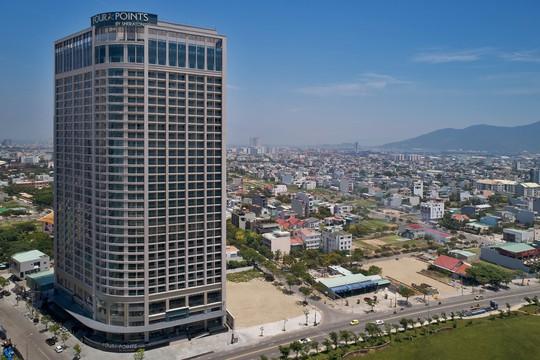 Serenity Spa chính thức khai trương tại Đà Nẵng - Ảnh 3.