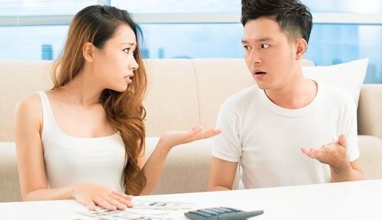 4 điều nguy hiểm hơn cả ngoại tình trong hôn nhân - Ảnh 2.