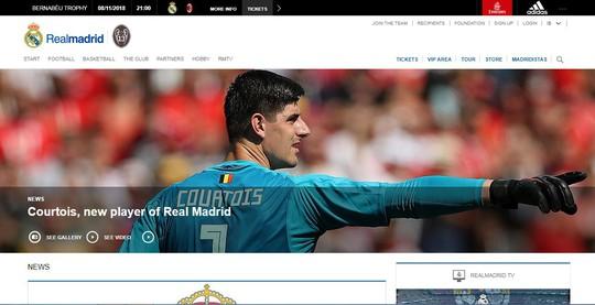 Kepa Arrizabalaga chính thức gia nhập Chelsea với giá kỷ lục - Ảnh 3.