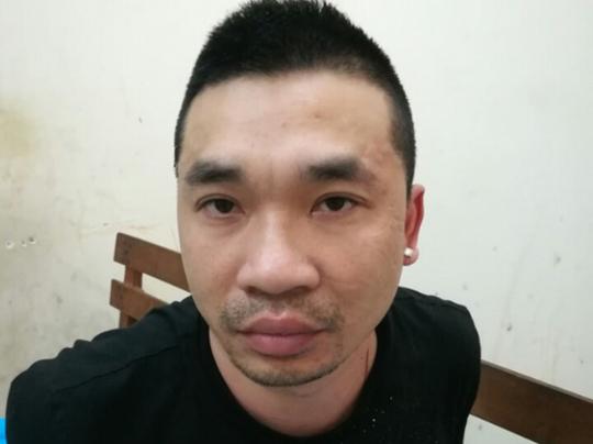 Hành trình vượt trại giam của ông trùm Văn Kính Dương - Ảnh 1.