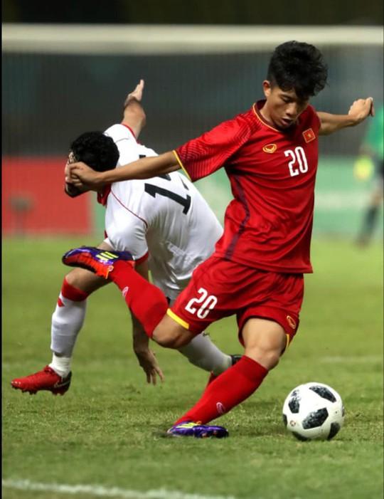 Trực tiếp ASIAD ngày 1-9: Cầu mây giành HCB trước kình địch Thái Lan - Ảnh 1.
