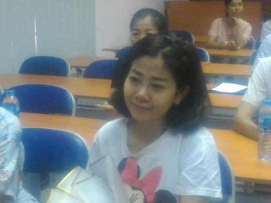 Diễn viên Mai Phương đã xuất viện - Ảnh 3.