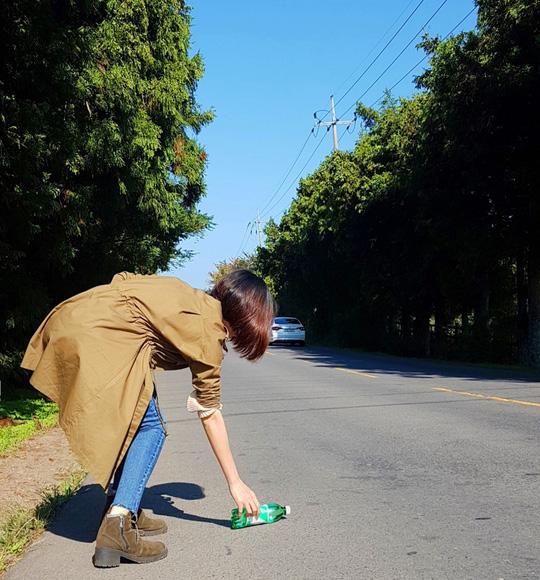 12 trải nghiệm kỳ thú tại đảo Jeju - Ảnh 2.