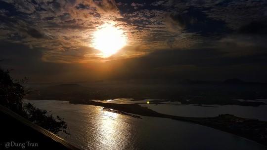 12 trải nghiệm kỳ thú tại đảo Jeju - Ảnh 15.