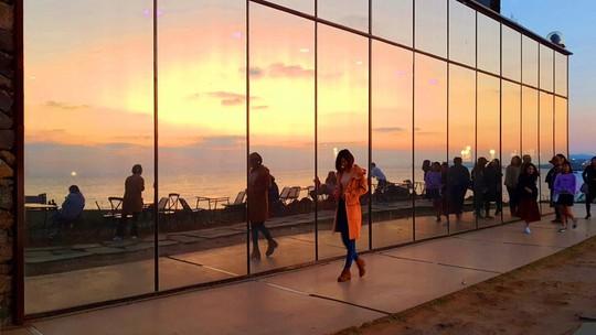 12 trải nghiệm kỳ thú tại đảo Jeju - Ảnh 20.