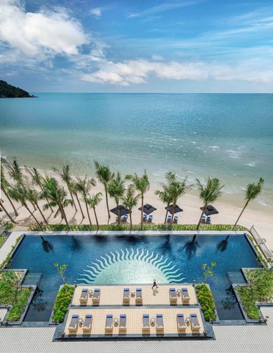 CNN ngợi ca vẻ đẹp thần tiên của đảo Phú Quốc - Ảnh 4.