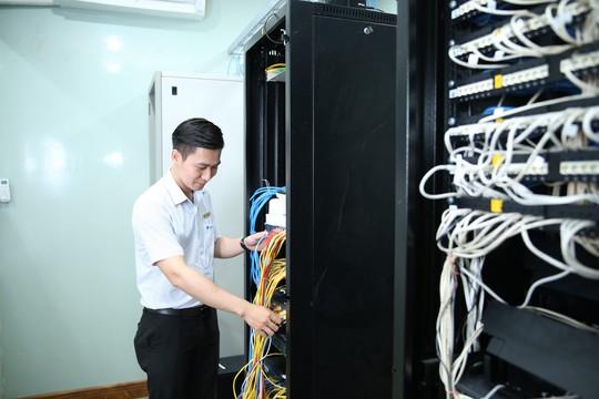 Lịch chuyển đổi mã mạng di động cụ thể của các SIM 11 số - Ảnh 1.