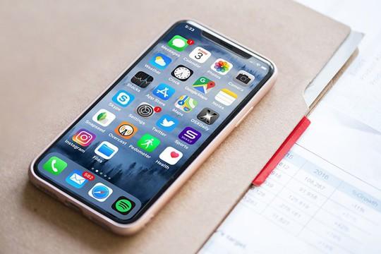 Lộ ảnh iPhone Xc giá rẻ trước ngày ra mắt - Ảnh 3.