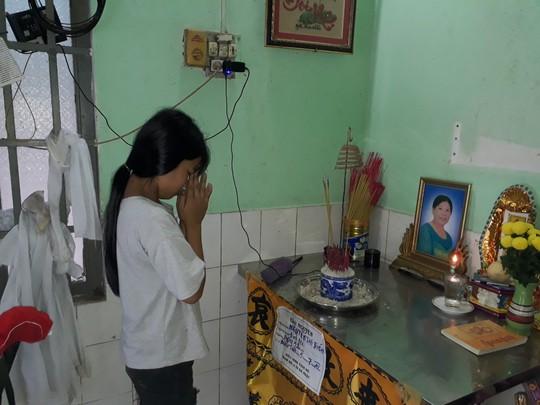 Vụ chết người khi làm việc có đoàn liên ngành: Công an tỉnh Tây Ninh mời người nhà nạn nhân - Ảnh 1.