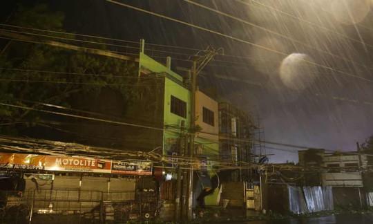 Philippines quay cuồng trong tay tử thần Mangkhut - Ảnh 7.