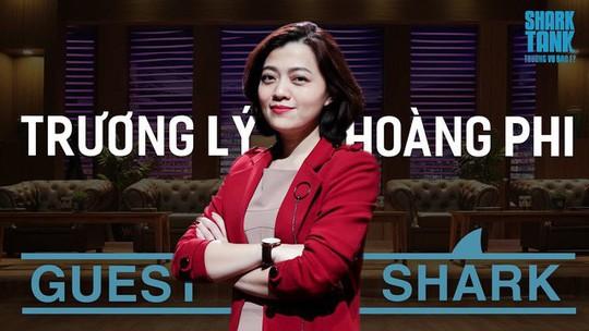 Điều ít biết về 2 nữ cá mập của Shark Tank Việt - Ảnh 3.