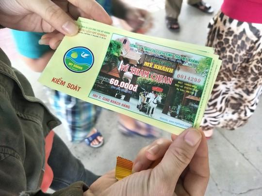 Lễ 2-9, chợ nổi Cái Răng, Làng Du lịch Mỹ Khánh chật kín người - Ảnh 28.