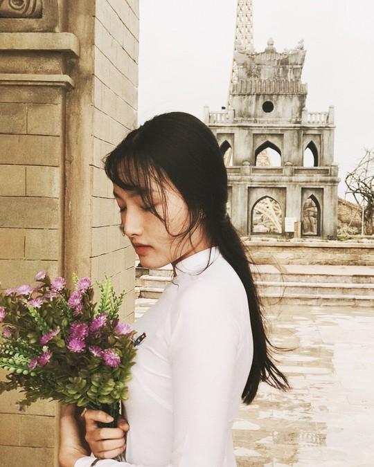 Công viên Kỳ quan thế giới ở Đà Nẵng có gì khiến giới trẻ sốt rần rần? - Ảnh 15.