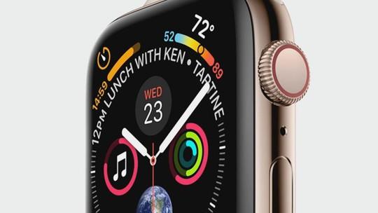 Vòng tròn bí ẩn trên thư mời sự kiện iPhone mới có ý nghĩa gì? - Ảnh 3.