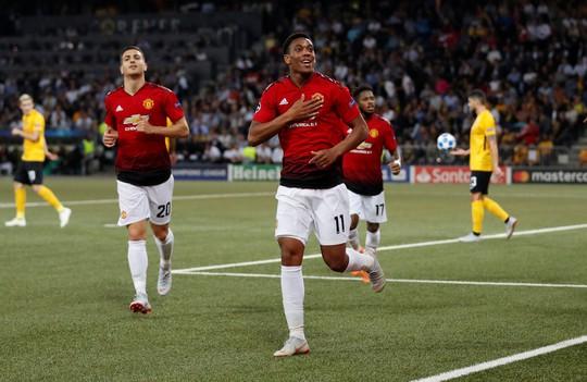 Ronaldo lãnh thẻ đỏ, Juventus đại thắng ở Tây Ban Nha - Ảnh 6.
