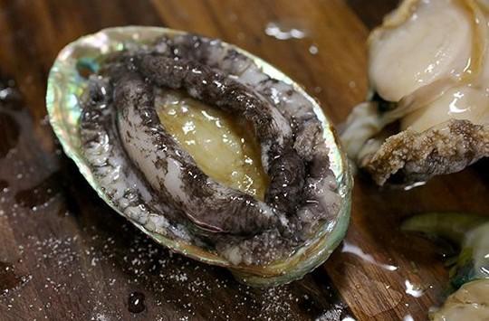 Giới nhà giàu Việt ngày càng chịu chi cho hải sản nhập khẩu tiền triệu - Ảnh 3.