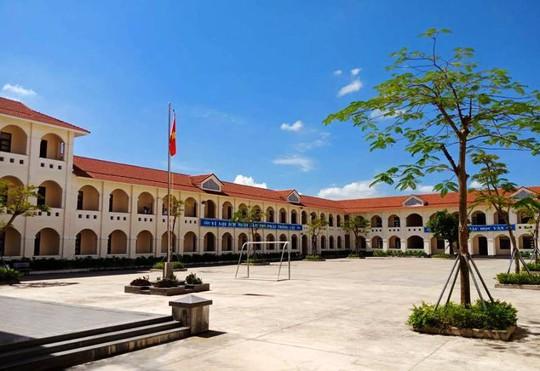 Tiếc thương tại căn nhà cấp 4 ở quê nhà Chủ tịch nước Trần Đại Quang - Ảnh 3.