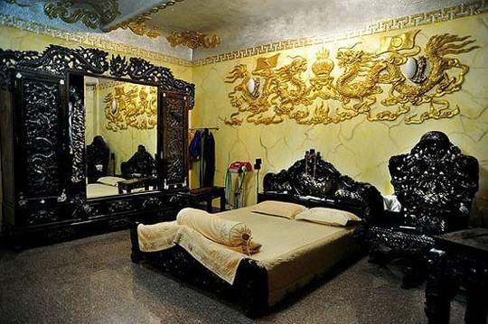 6 sao Việt sở hữu cơ ngơi triệu đô đáng ngưỡng mộ - Ảnh 11.